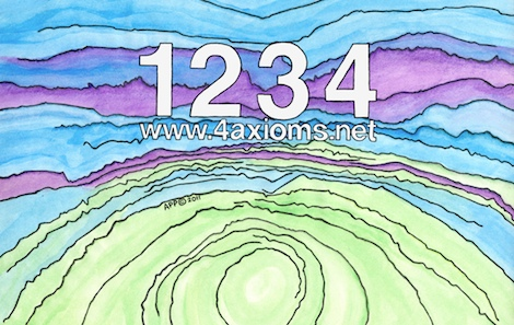 1234axioms.net (Waves)